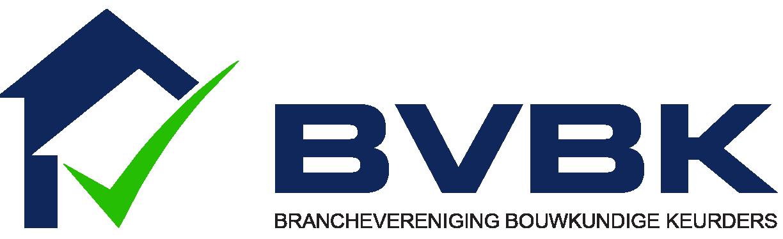BVBK Logo
